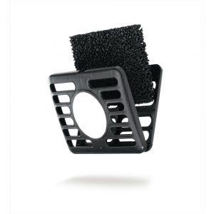 Simplehuman carbon geurfilter kit + 1 filter