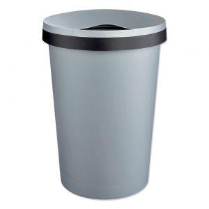Sunware Twinga afvalbak - 45 L