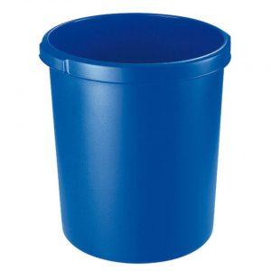 papierbak HAN Standaard 30 liter blauw