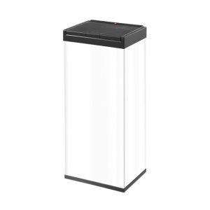 Hailo Big-Box Touch Afvalemmer 60 L