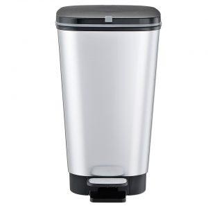 KIS CHIC pedaalemmer 35 liter