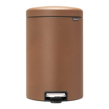 Brabantia NewIcon Pedaalemmer 20 Liter