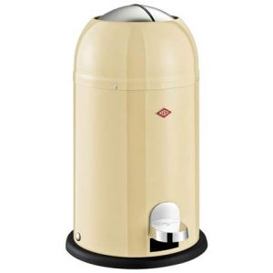 Wesco Kickmaster Junior Pedaalemmer 12 Liter