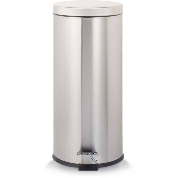 Blokker Pedaalemmer Basic - 30 Liter