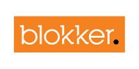 Partner Blokker