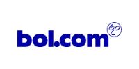 Partner Bol.com