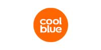 Partner Coolblue