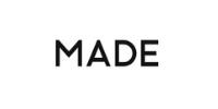 Partner Made.com