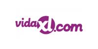 Partner VidaXL
