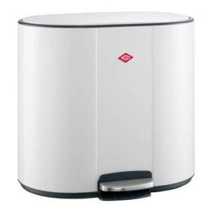 Wesco Multi Collector Afvalemmer 49 Liter (25+12+12 Liter)