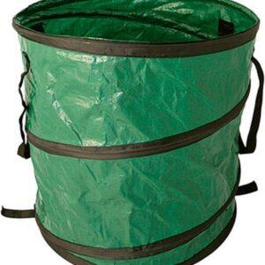 Kinzo Garden Tuinafvalzak - 30 liter - Inklapbaar