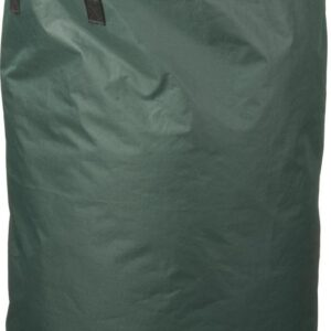 Nature Tuinafvalzak - Kweekbenodigdheden - 150 l Groen per stuk