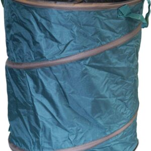 Pop-up Bag tuinafvalzak - 46 cm diameter x 47 cm hoogte