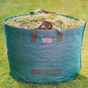 Tuinafvalzak Tip Bag - 130 liter