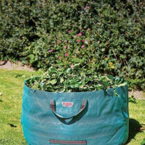 Tuinafvalzak Tip Bag - 230 liter - set van 2 stuks