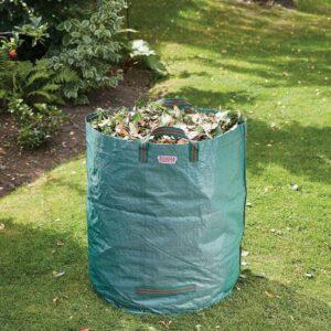 Tuinafvalzak Tip Bag - 260 liter