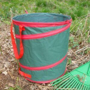 GreenKey | Gazon | Pop-up tuinafvalzak 41 liter