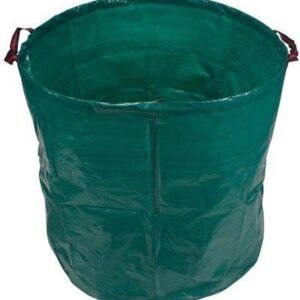 Tuinafvalzak 272 liter