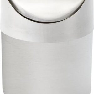 Easybin Tafelbakje - 1,5 l - RVS