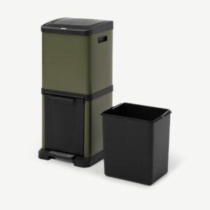 Kaja recycle prullenbak