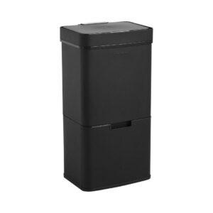 stangvollby lunden sensor 2x12+48 zwart